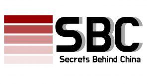 SBC :: 고려대 중국경영전략학회